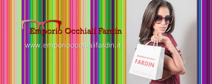#emporioocchialifardin #ultralimited #sunglasses