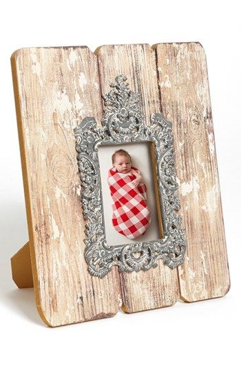 Import Collection 'Rustic' Frame available at #Nordstrom #WestfieldSC