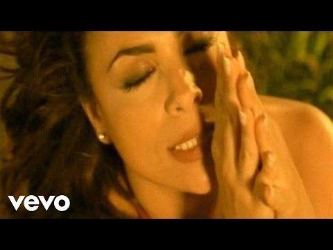 Paula abdul rush lyrics