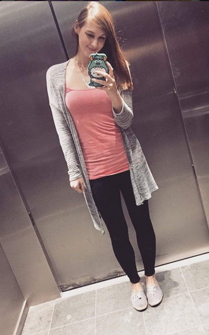 17 Best images about Sjokz ! :D on Pinterest | Sexy, Stains and Ootd