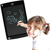 Aerizo 91P 8.5 Inch LCD Writing Board Electronic T…