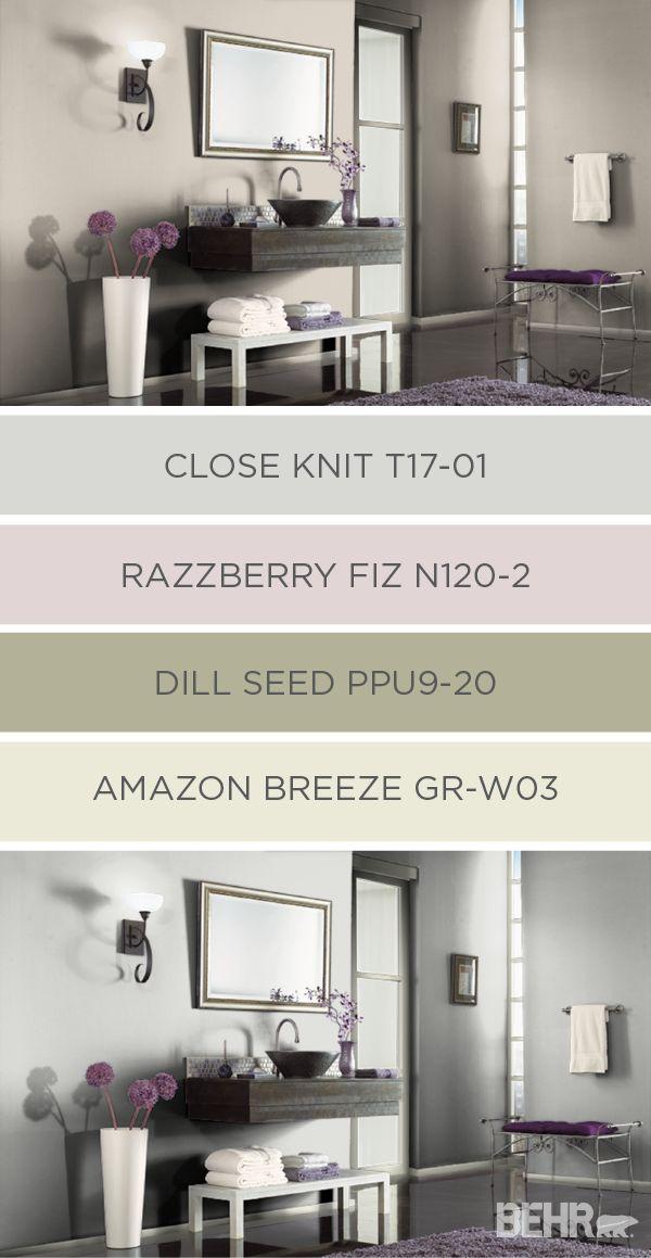 133 Best Bathroom Inspiration Images On Pinterest | Bathroom