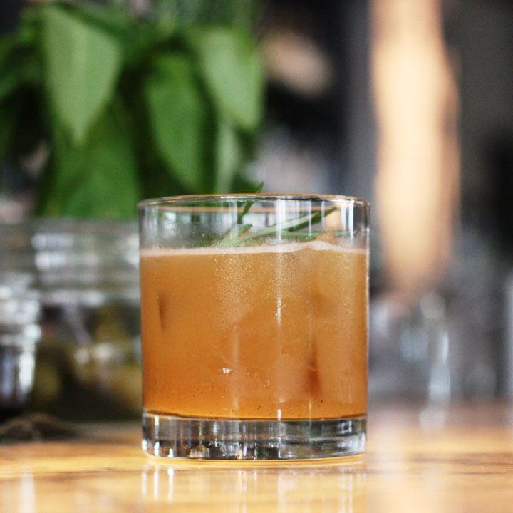 1000 images about winter drinks on pinterest hot toddy for Hot tea with whiskey