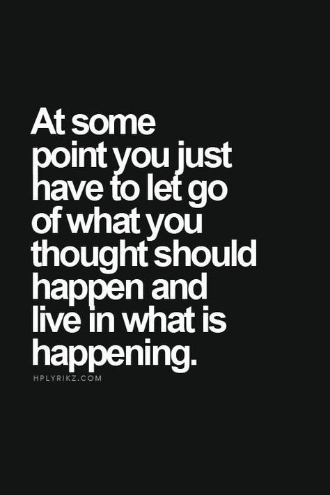 27 Past Quotes Quotes Pinterest Quotes Inspirational Quotes