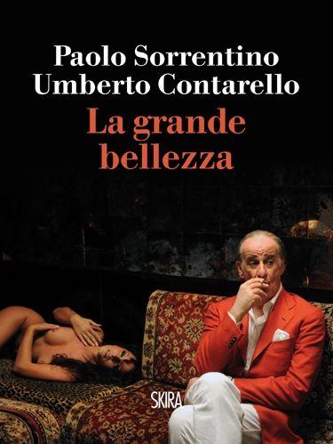 Recensione del libro La grande bellezza   http://www.anobii.com/books/review/5457b70edd9726515f8b4637