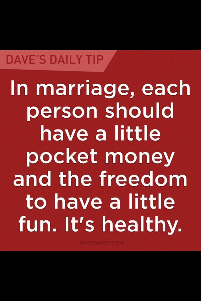 Dave Ramsey S Free Cars For Life