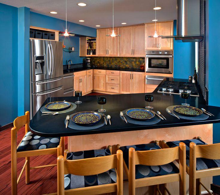 Delightful Cabinet Factory Outlet Plus   Www.cfoplusonline.com | Signature Kitchens |  Pinterest