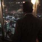 """70 Likes, 8 Comments - Zataaz (@zataaz) on Instagram: """"#zataaz #poetry #poem #instapoem"""""""