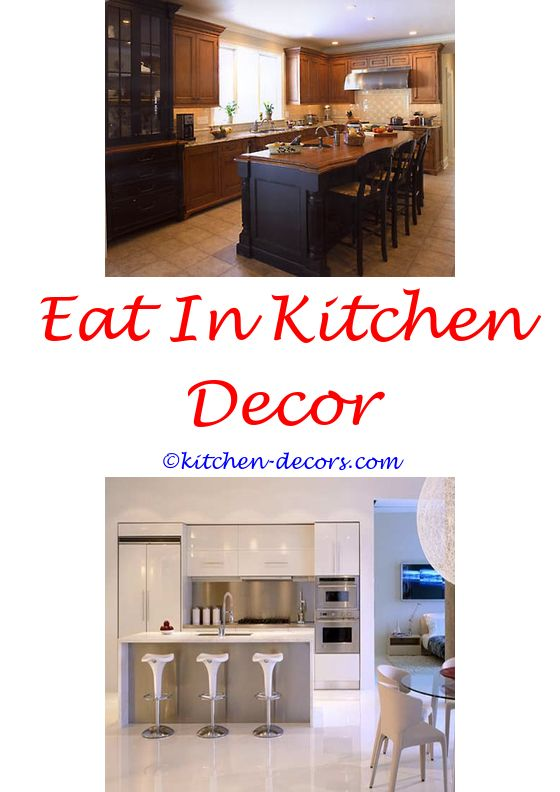 how to decorate modern kitchen counters - decorating kitchens in gray.black fat chef kitchen decor kitchen decorating ideas color schemes decorate a large kitchen wall 3823075778