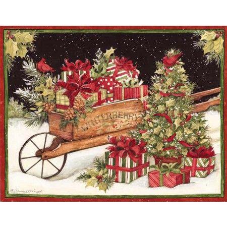 Best 25+ Boxed christmas cards ideas on Pinterest | Christmas card ...
