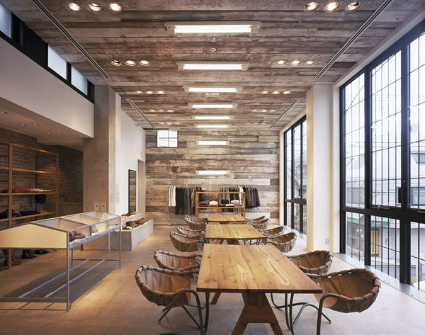 : Commercial Interiors, Interior Design, Office Spaces, Design Office, Office Superspaces, Modern Architecture, Design Objects Interiors, Interiordesign
