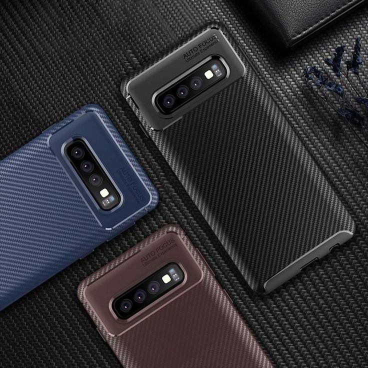 Cooling Case Cover For Samsung Galaxy S10 S10plus S10lite