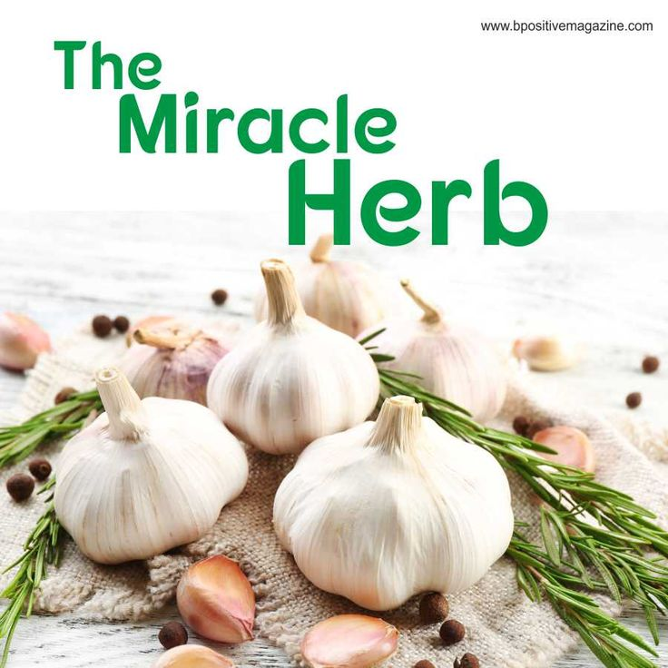 Garlic is mainly used as a flavouring agent. It can help you to prevent Numerous Health related Problems