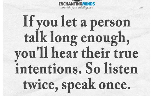 Most Popular Quotes – Page 4 – Enchanting Minds