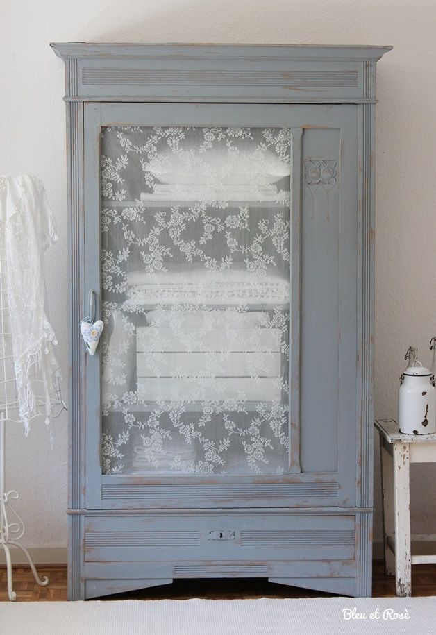 25 best ideas about country blue on pinterest french. Black Bedroom Furniture Sets. Home Design Ideas