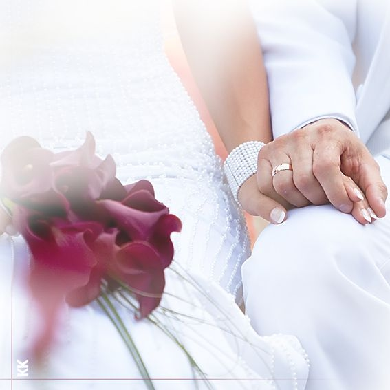 #wedding #katagraphy #happiness #love #flower #celebrating