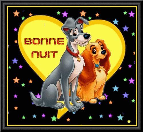Bonne Soir 233 E Bonne Nuit Femmes Gifs Centerblog Net Bonne