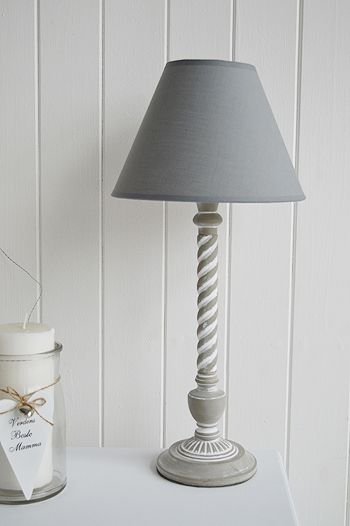 Best 25 Bedside Table Lamps Ideas On Pinterest Bedside
