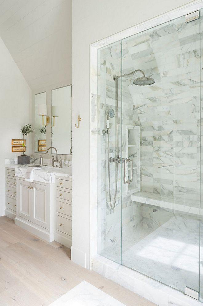 17 Best Images About Bathrooms On Pinterest Shower Tiles