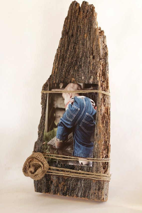 Hey, I found this really awesome Etsy listing at https://www.etsy.com/listing/179167560/picture-frame-rustic-barnwood-photos