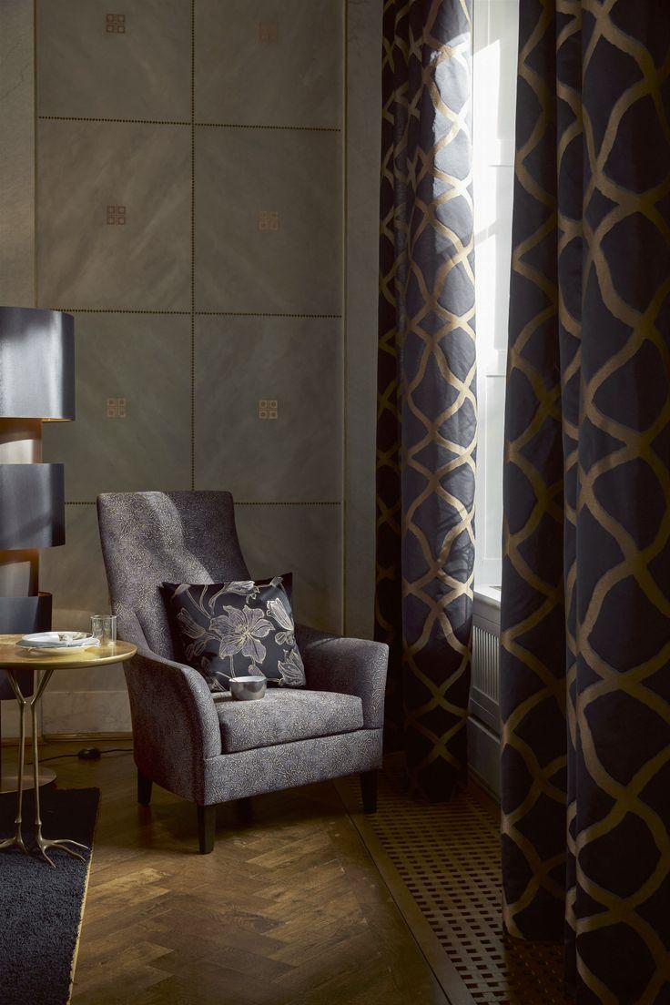 103 best images about jab anstoetz group on pinterest. Black Bedroom Furniture Sets. Home Design Ideas