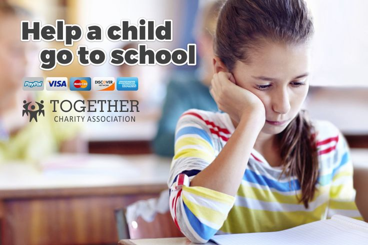 www.together-charity.com