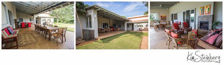 Ngoye Lodge, Mtunzini