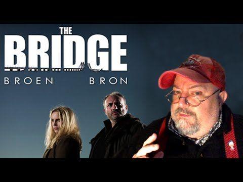 TV Cult – The Bridge – La Serie Originale [SENZA SPOILER]