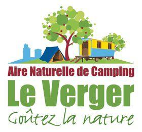 Camping Le Verger - DICHT BIJ EEN MOOI STRAND!