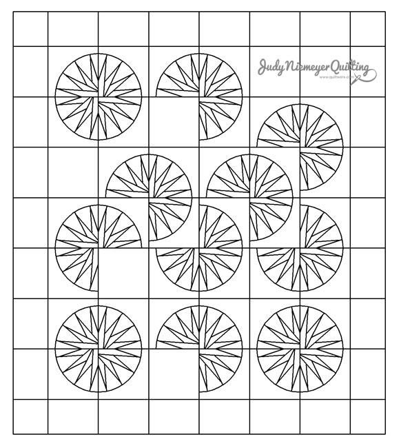 119 best Quilt line drawings images on Pinterest | Comforters ... : quilt drawing - Adamdwight.com