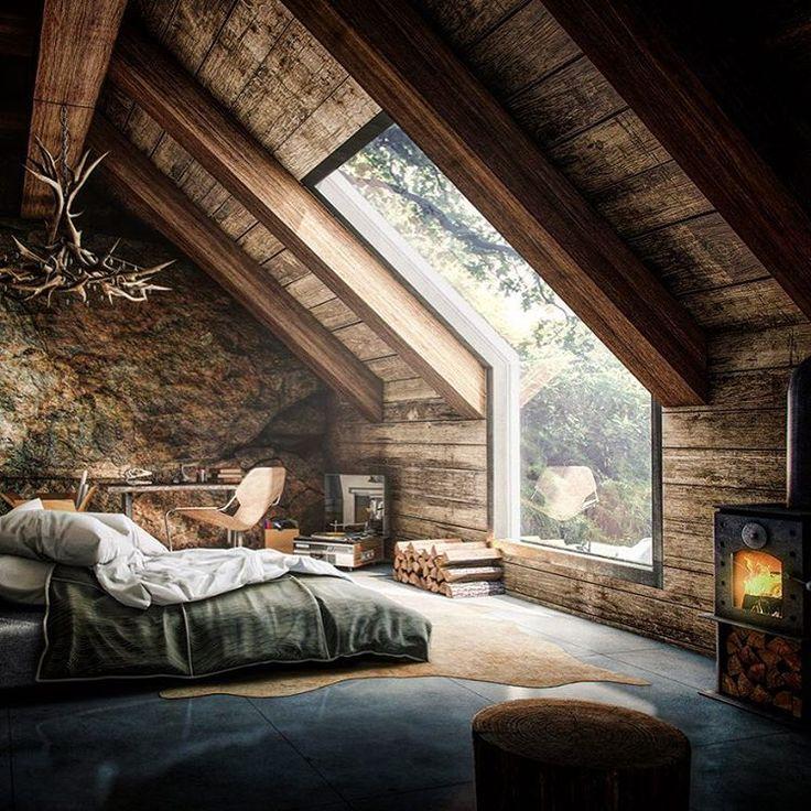 @maisonfrancaiseturkey'in bu Instagram fotoğrafını gör • 1,309 beğenme........I want that window......BAAAD!!!