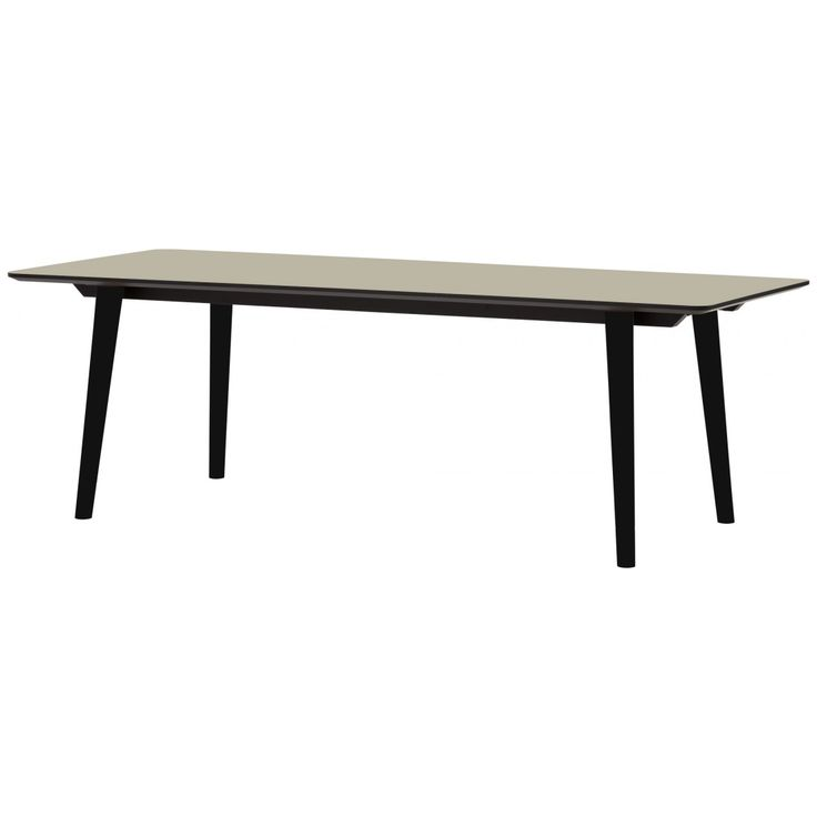 Amazing Esstisch Grau Tisch Esszimmertisch Designer