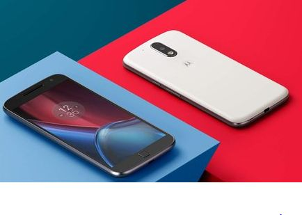 Amazon.in has exclusively launched Moto G 4 plus 32 GB Smartphone on its marketplace. The smartphone is being sold by Sold by OKAY ENTERPRISES and the order will be fulfilled by Amazon. All ...