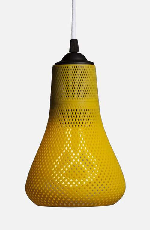 Lemanoosh collates trends and top notch inspiration for industrial designers graphic designers architects and all creatives who love design