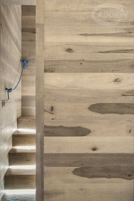 Sawn Hard Maple - Forest Source #staircase #coverings #wood floor #Forest #Maple #wood flooring #parquet