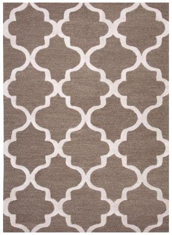 59 Best Images About Area Rug Ideas On Pinterest Carpet