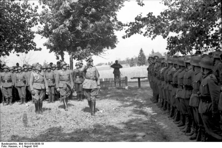 THE ESTONIAN WAR OF INDEPENDENCE 1918-1920 (Q 69730)