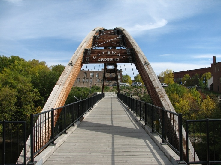 18 Best Houlton Maine Images On Pinterest Maine Hiking