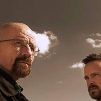 Breaking Bad - Season 5 Episode 15 (Granite State) AMC
