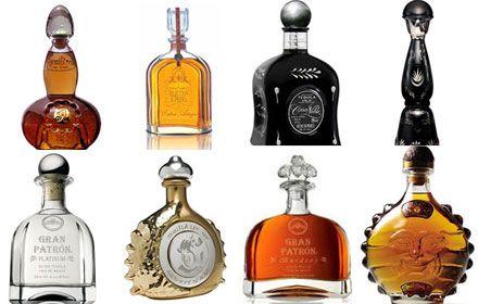 best tequila in the world - Google pretraživanje