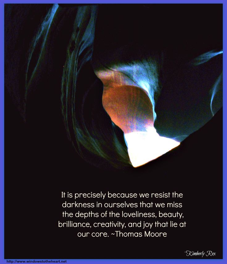Heart of Darkness by Joseph Conrad – a trip into inner space