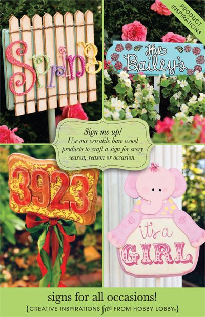 1000 images about gifts for crafters on pinterest glue for Hobby lobby craft paper