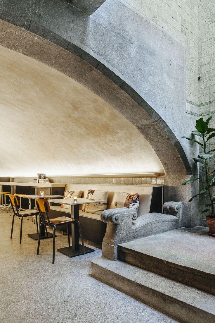 64 best interior design projects - interieurontwerp projecten