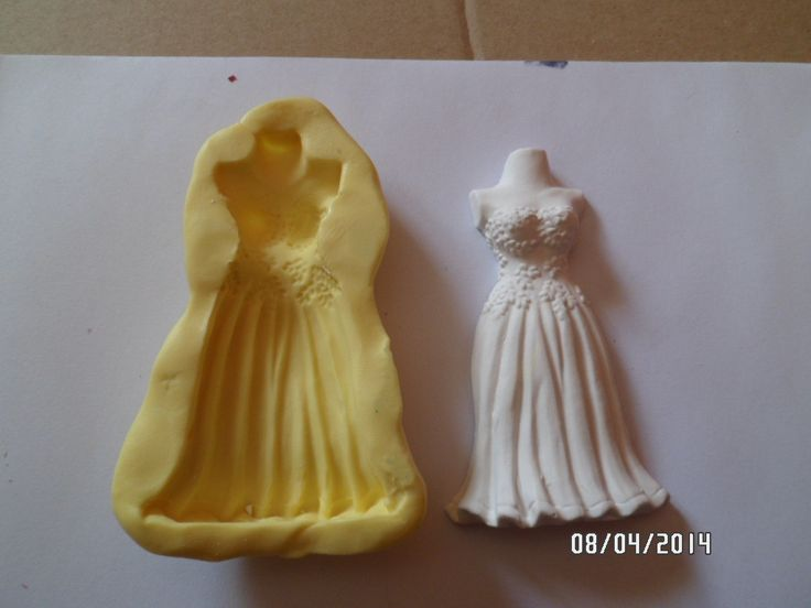 moule silicone mariage robe de la mariee gm pour fimo platre porcelaine a froid mode emploi. Black Bedroom Furniture Sets. Home Design Ideas