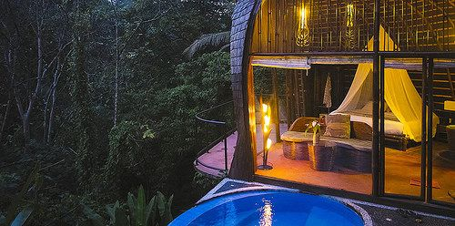 8 PRIVATE POOL VILLAS IN BALI YOU DIDN'T KNOW YOU COULD STAY UNDER $100