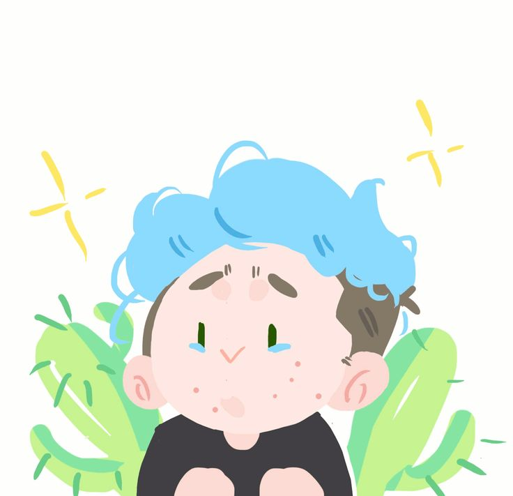 "scribble-naut:  ""A quick little animation to say congrats on 400,000! @crankgameplays"