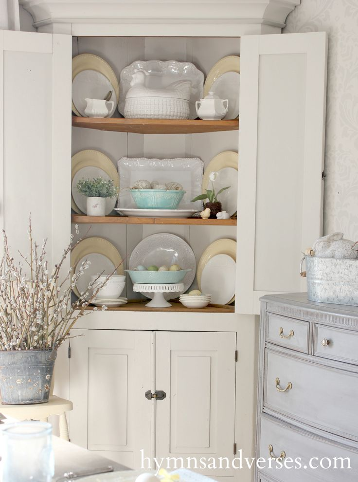 Pin By Candace Mcbride On Dining Room Furniture And Ideas