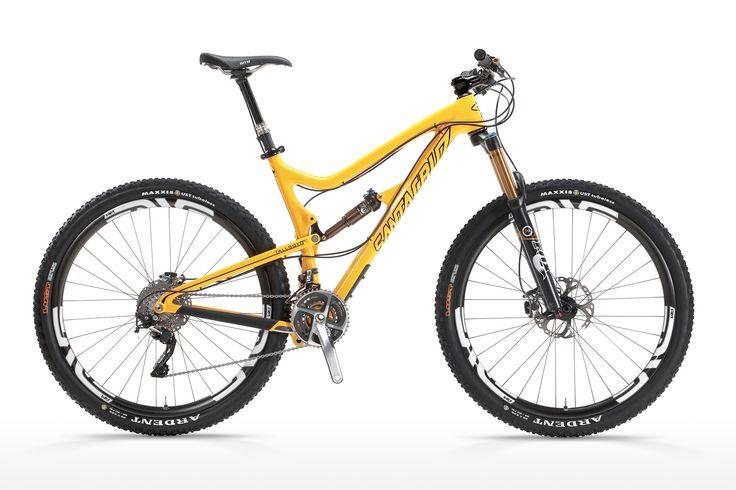 Santa Cruz Bicycles TALLBOYLT CARBON