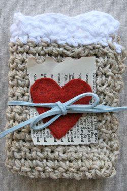 Free Crochet Pattern For Mug Rug : 133 best images about CROCHET SACHET on Pinterest Free ...