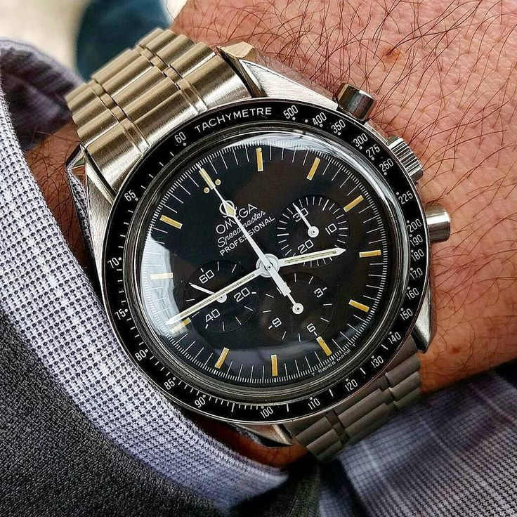 161 best images about watches on pinterest tudor black bay rolex watches and omega geneve for Tudor geneve watches
